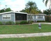 790 Camellia Drive, Royal Palm Beach image