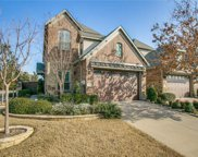 3152 Bloomfield Court, Plano image