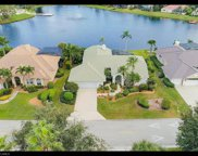 11312 Longshore Way W, Naples image
