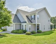 624 Goldflower  Drive, Rock Hill image