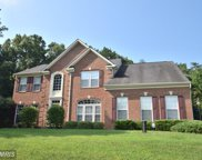 7205 SIMMONS RIDGE COURT, Manassas image