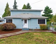 18530 SE RIVER  RD, Milwaukie image