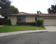 362 ELFIN Green, Port Hueneme image