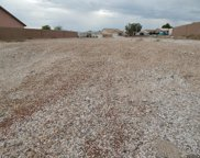 2127 Jamie Rd, Fort Mohave image