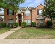 1317 Vinehill Court, Allen image