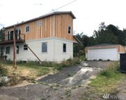 3881 Beach Dr E, Port Orchard image