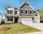 127 Crest Brook Drive, Holly Springs image