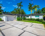 10635 Ne 10th Ct, Miami Shores image