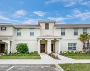 1558 Plunker Dr, Champions Gate image