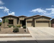 11784 N Mesquite Hollow, Oro Valley image