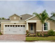 1216 Turnbridge Place, Oviedo image