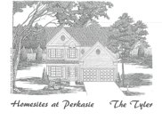 Lot 1 Blooming Glen Drive, Perkasie image