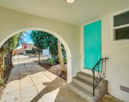 3827 West 59th Street, Los Angeles image