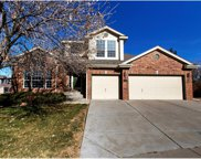 5917 Lance Place, Highlands Ranch image