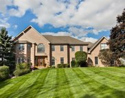 26612 West Leon Drive, Tower Lakes image