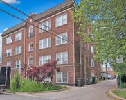 441 South Taylor Avenue Unit 1C, Oak Park image