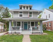 1702 S Overton Avenue, Independence image