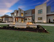 1032 Hatch Court, Southlake image