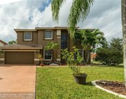 5551 NW 38th Ter, Coconut Creek image