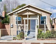 2729 Esmond Ave, Richmond image