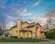 715 San Ramon Ct, Morgan Hill image