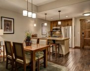 1175 Bangtail Way #3110, Steamboat Springs image