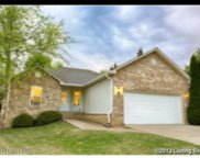 7210 Calico Ct, Louisville image