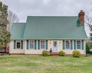306 Parkview Dr, Columbia image