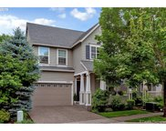 2526 NW ROGUE VALLEY  TER, Beaverton image