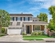 16 St Steven Court, Ladera Ranch image