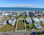 646 S Underwood Dr., Garden City Beach image