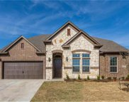 5228 Distant View Drive, Fort Worth image