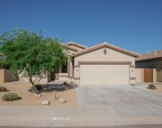 13291 S 175th Drive, Goodyear image