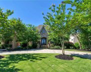 6069  Kimbrell Heights Drive, Indian Land image