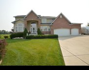 3887 W 150  N, West Point image