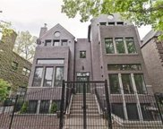 2614 North Wilton Avenue Unit 3, Chicago image