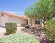 2071 S Central Court, Chandler image