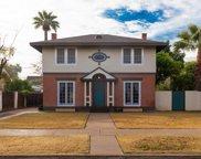 67 E Hoover Avenue, Phoenix image