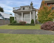 6511 25th Ave NW, Seattle image
