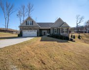 27 Lodge Way, Travelers Rest image