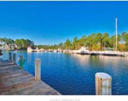 21 Knightsbridge Lane, Hilton Head Island image