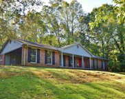 1131 Lakeshore Dr, Gainesville image