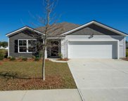 232 Forestbrook Cove Circle, Myrtle Beach image