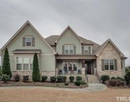 8517 Mangum Hollow Drive, Wake Forest image