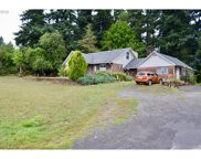 7414 NE 37TH  AVE, Vancouver image