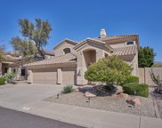 1346 W Deer Creek Road, Phoenix image