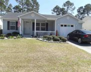 124 Wellspring Drive, Conway image