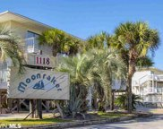 1118 W Beach Blvd Unit 6, Gulf Shores image