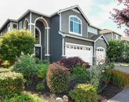 21314 37th Ave SE, Bothell image