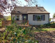 3455 Soo Street, Shoreview image